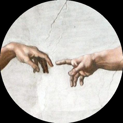 le-ciel-en-soi-à-propos-mains