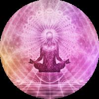 le-ciel-en-soi-page-bienvenue-soins-quantiques-et-accompagnement-spirituel